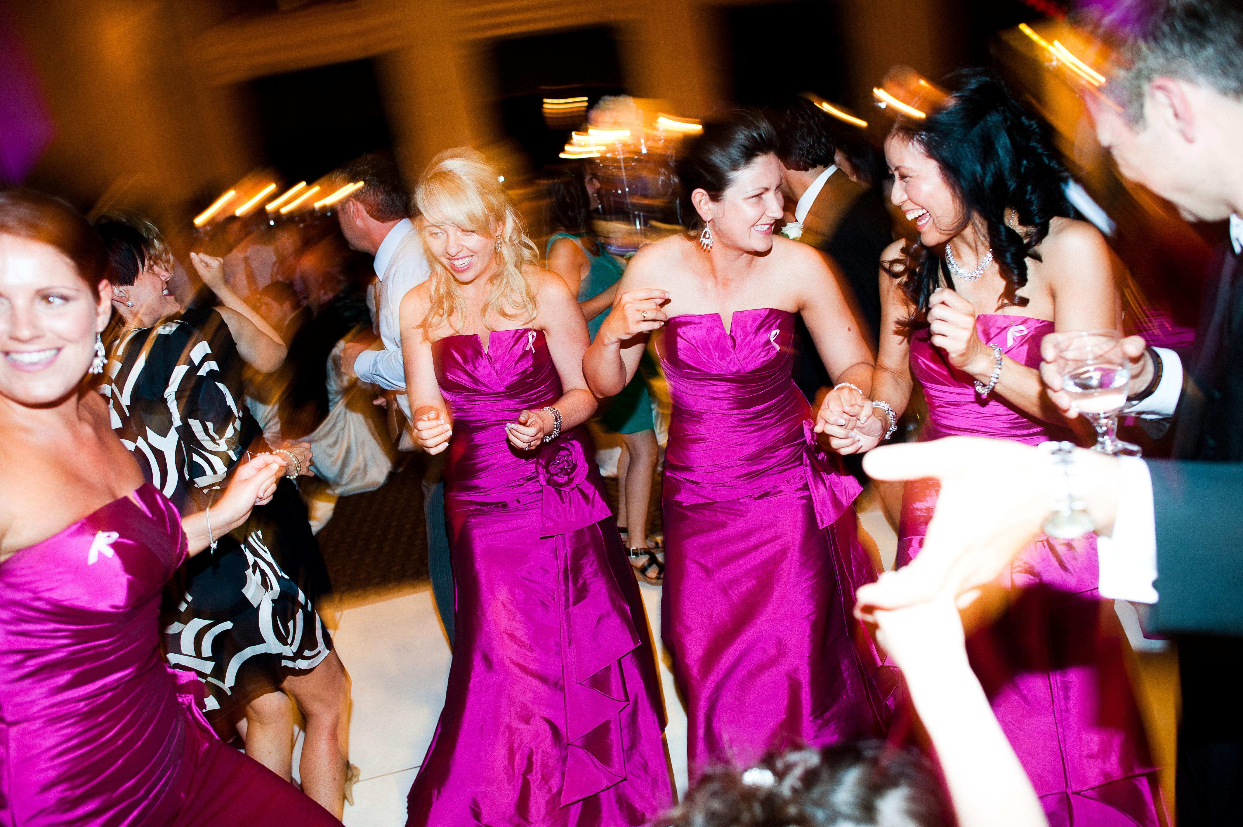 Blog Archives - Page 34 of 44 - Wedding Decor Toronto Rachel A ...
