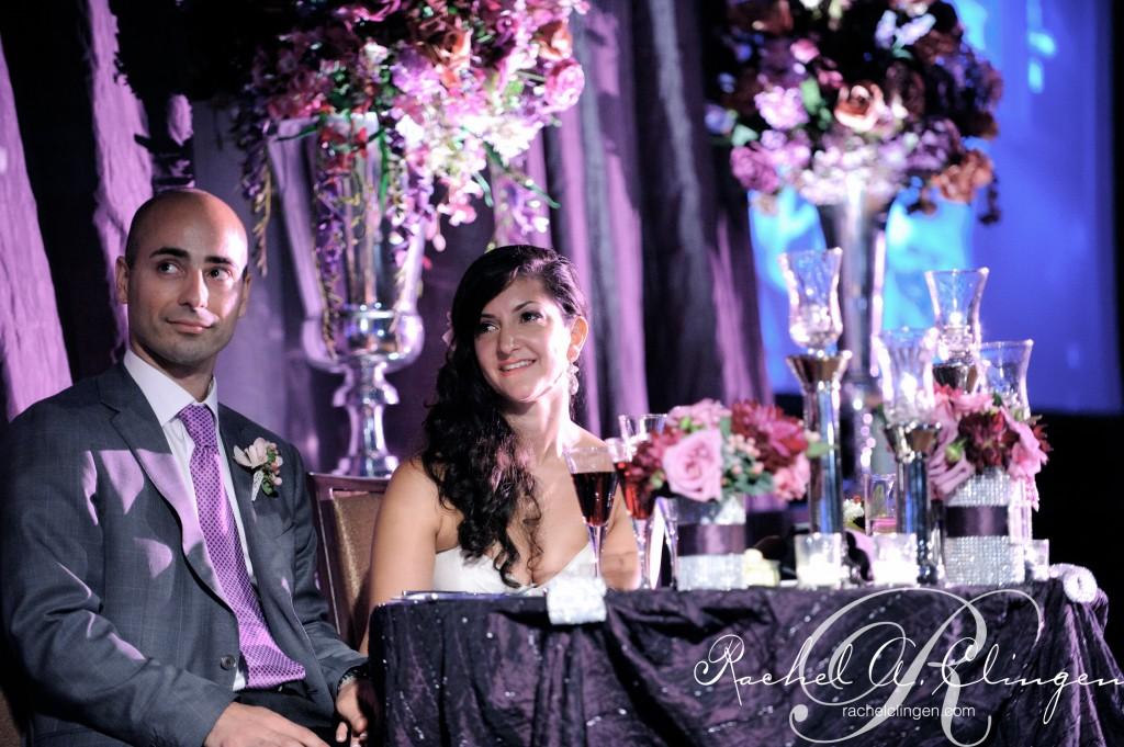 toronto wedding backdrops