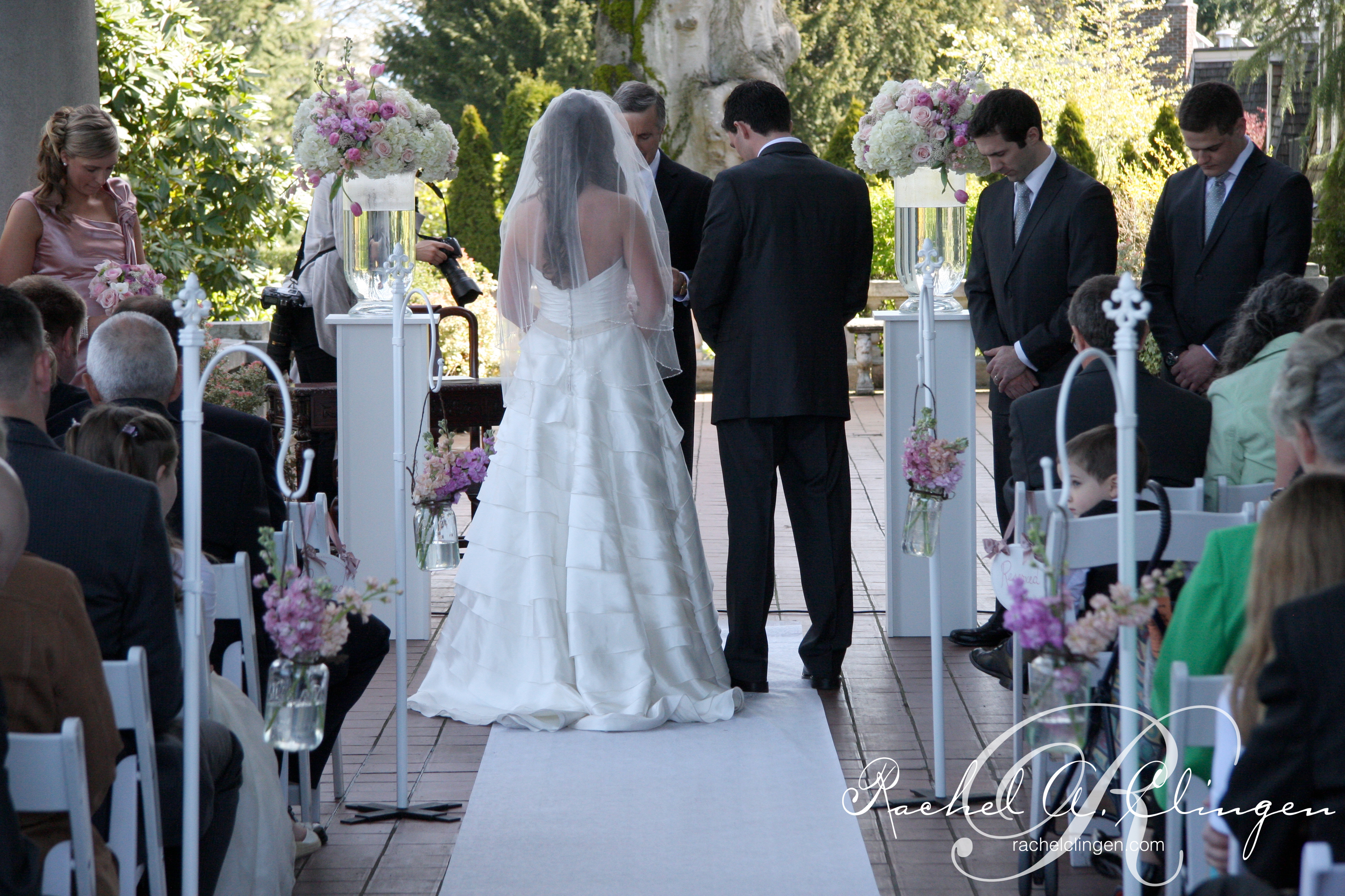Wedding Decoration Vancouver All The Best Ideas About Marriage