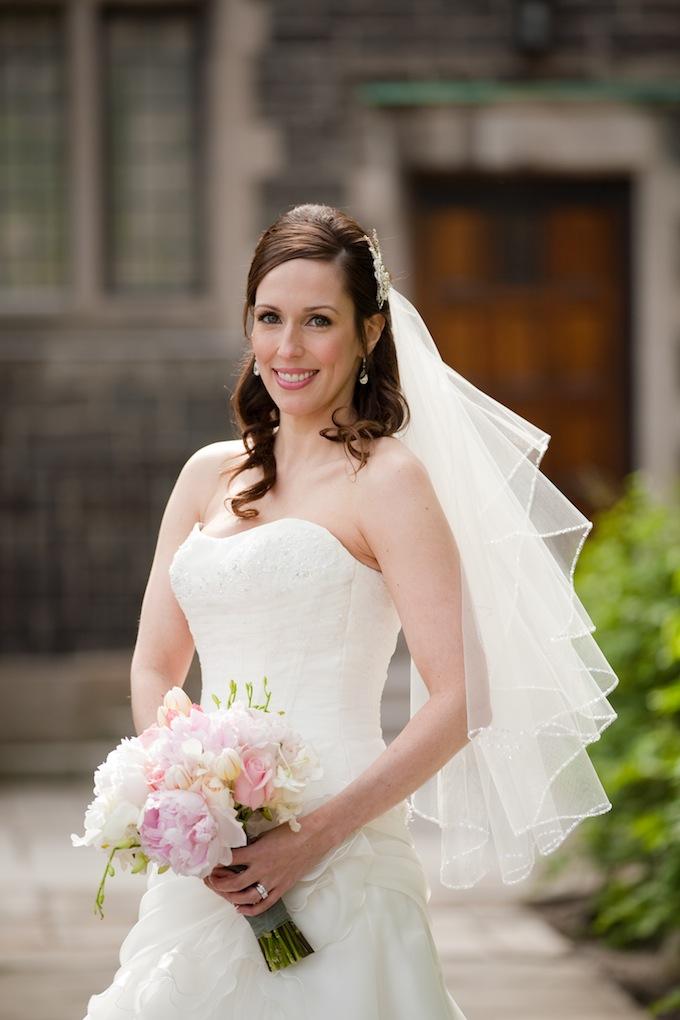 Beautiful Wedding At Trinity College And Rosewater Supper Club Toronto Wedding Decor Toronto