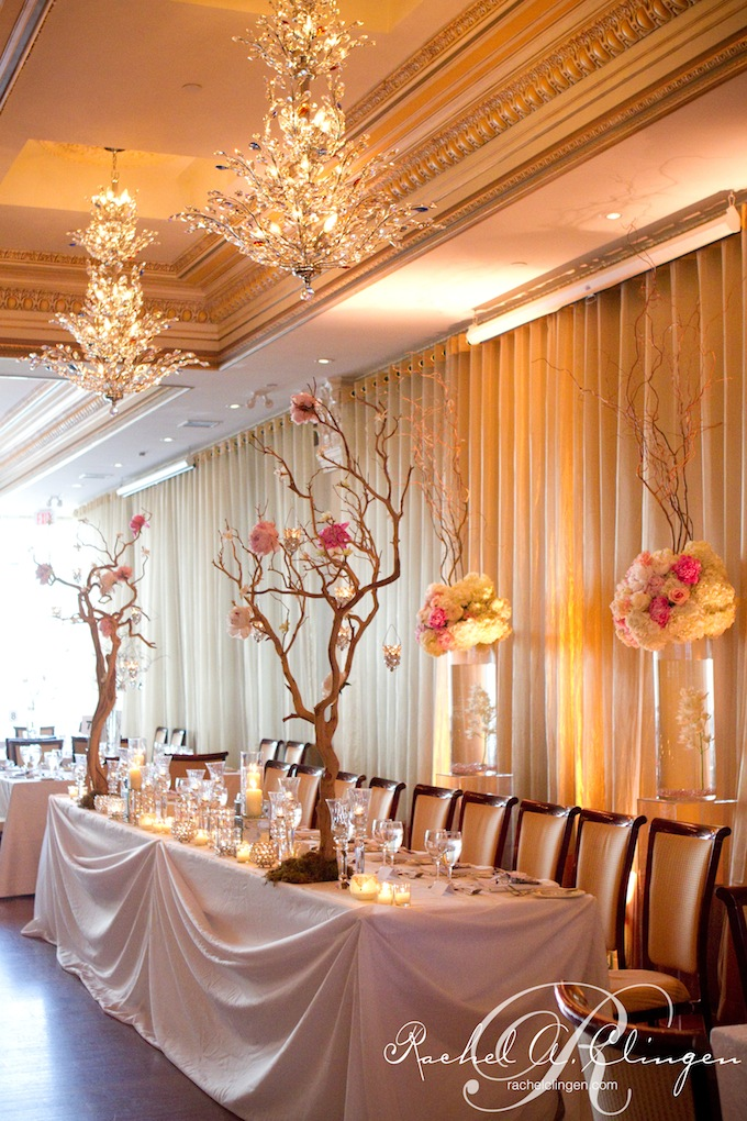beautiful wedding at trinity college and rosewater supper club toronto wedding decor toronto. Black Bedroom Furniture Sets. Home Design Ideas