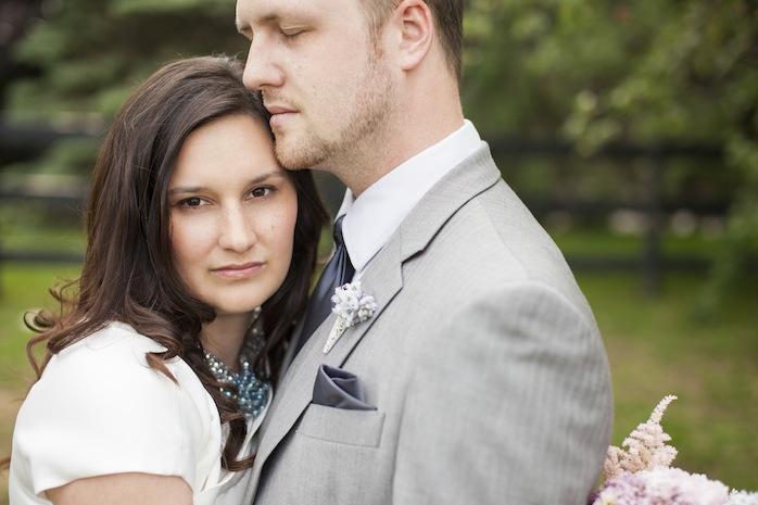 Erika & Ryan – 05.25.2012