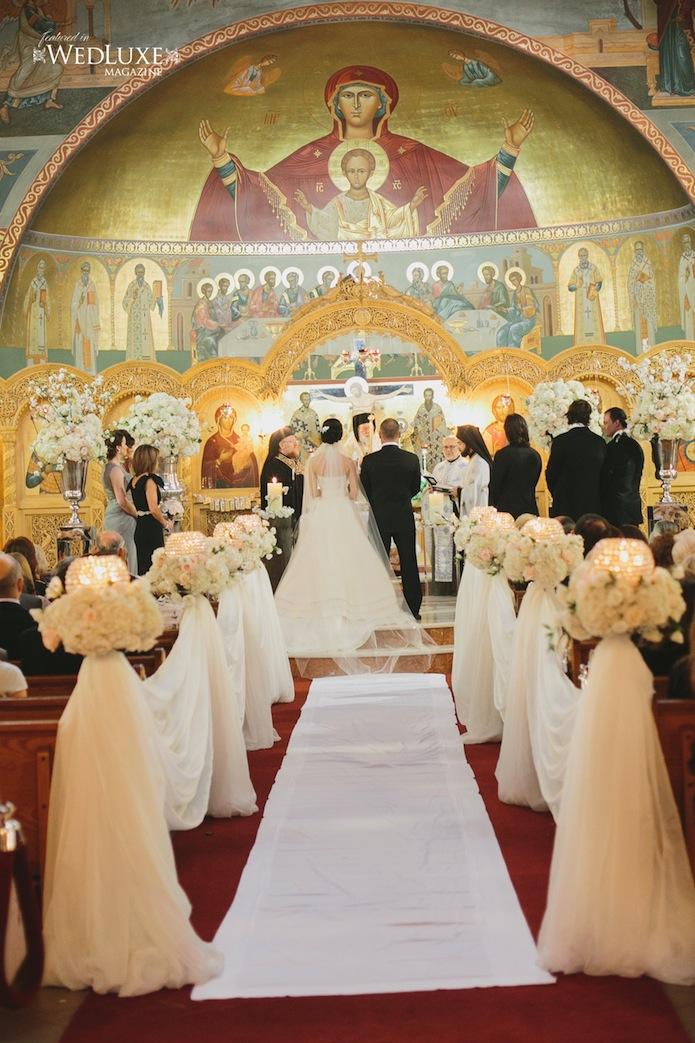 Saskatoon church wedding