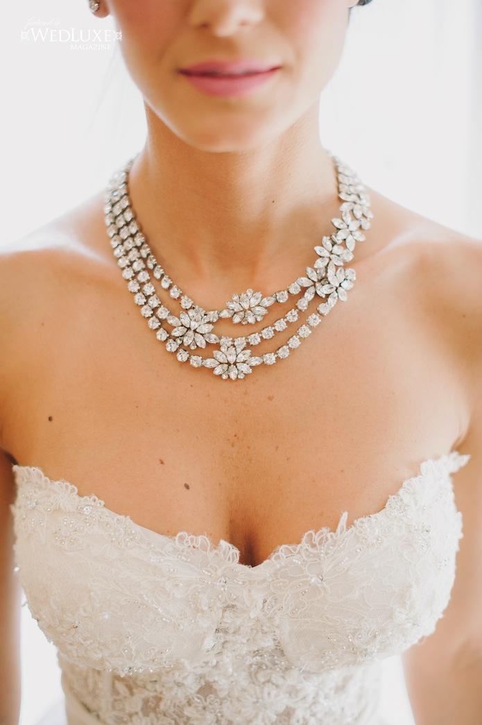 Helen And Fonda S Gorgeous Wedding At The Crystal Fountain Wedding Decor Toronto Rachel A