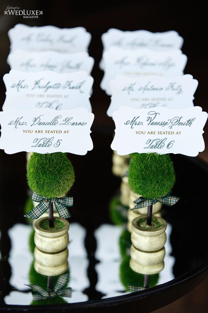 A Scottish Wedding At Casa Loma Rachel A Clingen