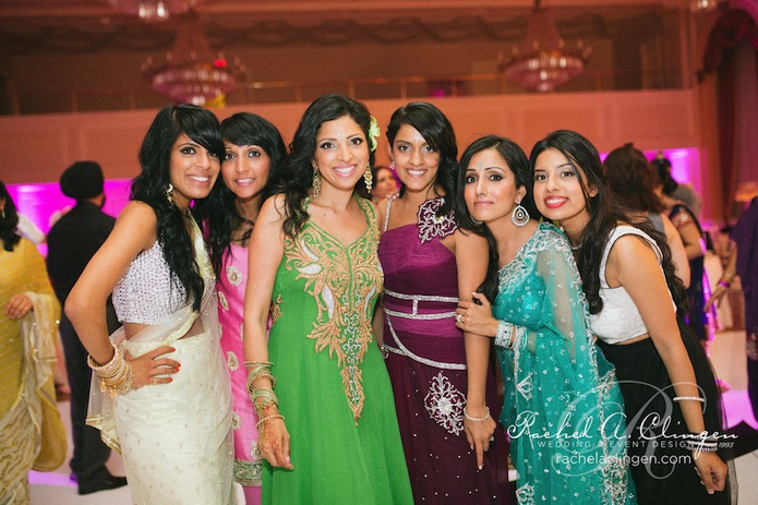 2019 marriage and dating event indian usa