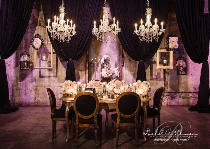 Fermenting Cellar Weddings Archives Rachel A Clingen Wedding Amp Event Design