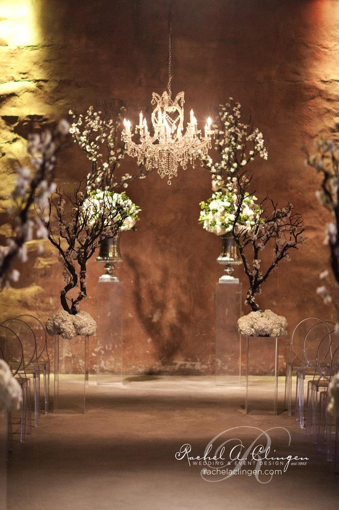 elizabeth and anders 39 gorgeous wedding at the fermenting cellar wedding decor toronto rachel a. Black Bedroom Furniture Sets. Home Design Ideas