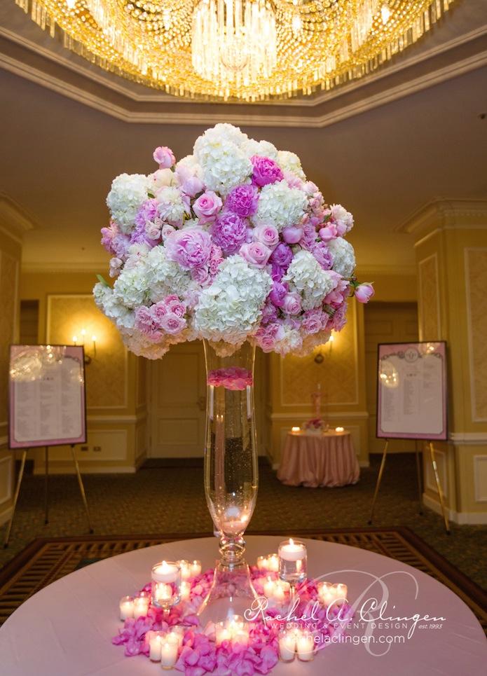 Weddings fairmont royal york hotel decor wedding decor toronto weddings fairmont royal york hotel decor junglespirit Image collections