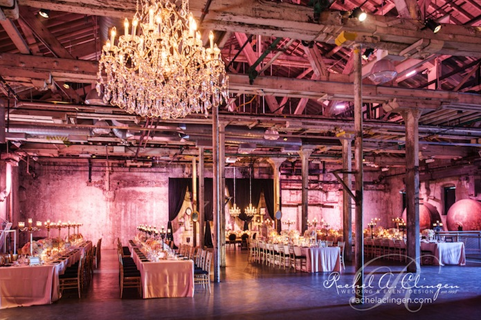 Fermenting Cellar Weddings Archives Rachel Clingen