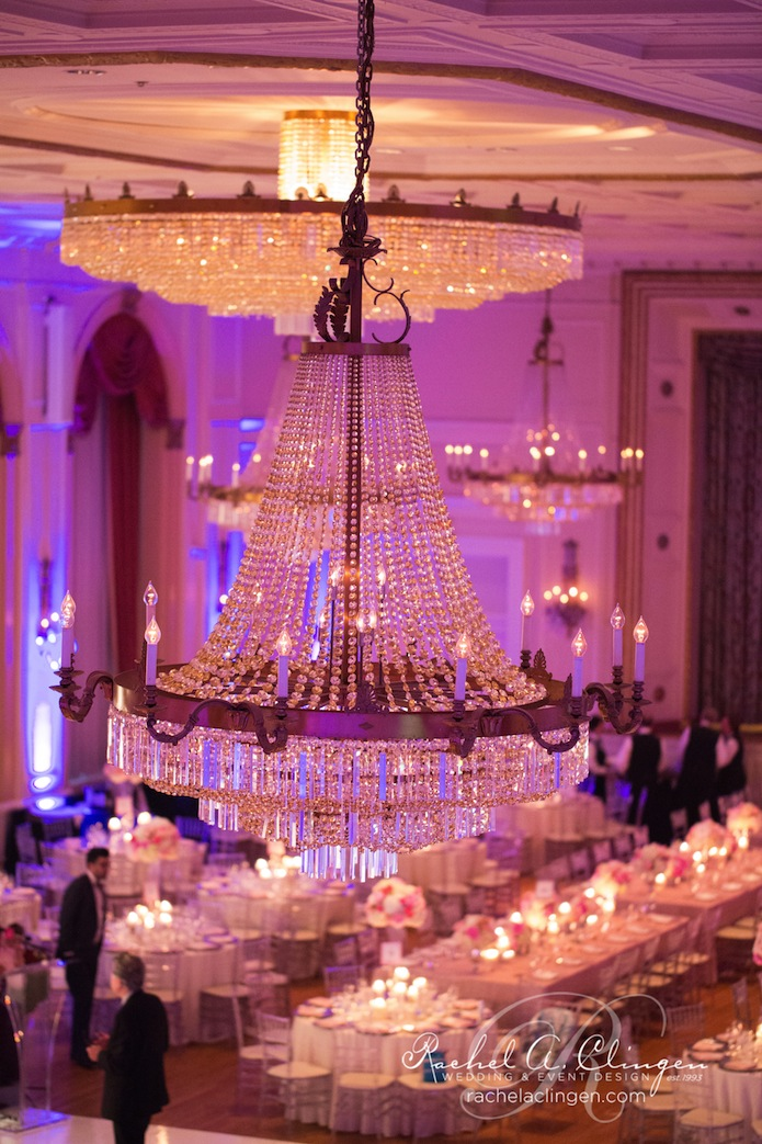 Weddings Concert Hall Royal York Toronto