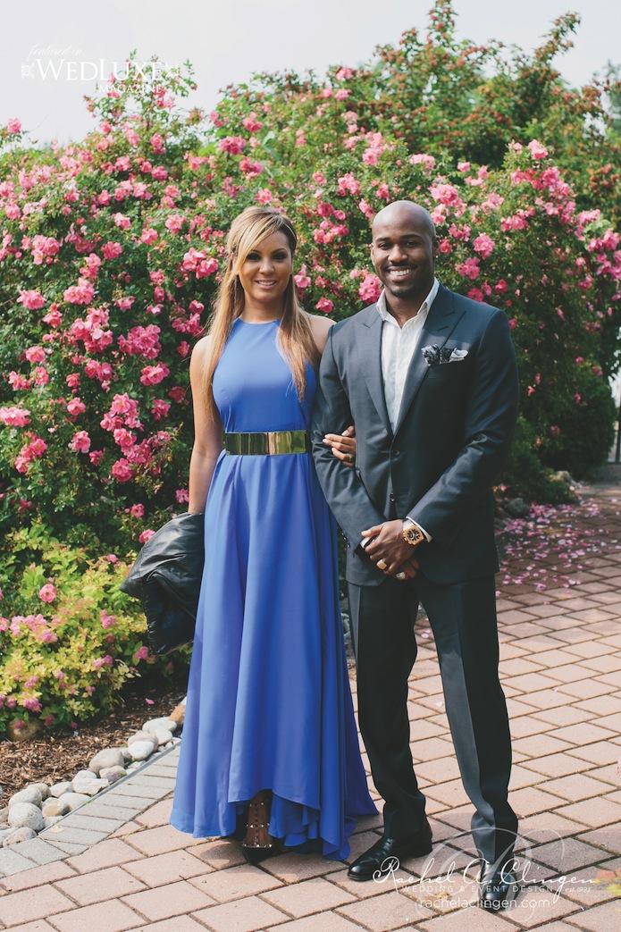 A Miller Lash House Wedding And A Celebrity Or Two Wedding Decor Toronto Rachel A Clingen