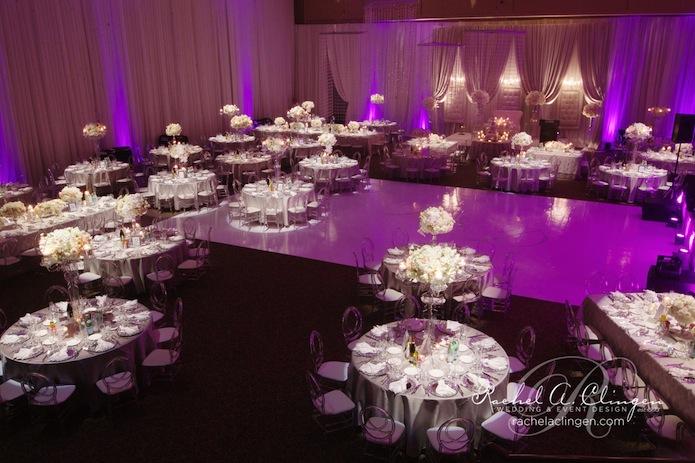 Blog Wedding Decor Toronto Rachel A Clingen Wedding Amp Event Design