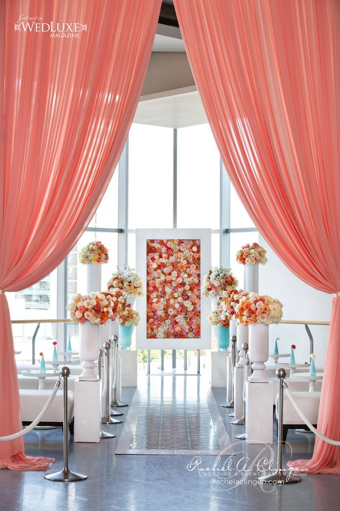 inspired by degas creative at canada 39 s national ballet school wedding decor toronto rachel a. Black Bedroom Furniture Sets. Home Design Ideas