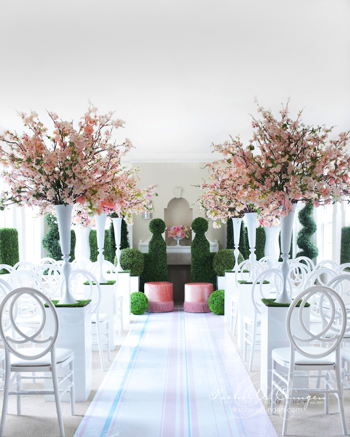 alice in love a gorgeous wedding shoot at maclean house wedding decor toronto rachel a. Black Bedroom Furniture Sets. Home Design Ideas