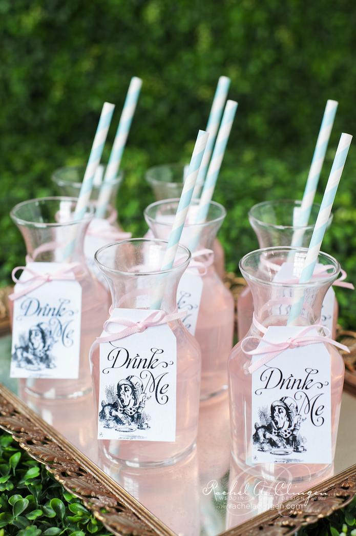 Wedding Signature Drinks Wedding Decor Toronto Rachel A Clingen
