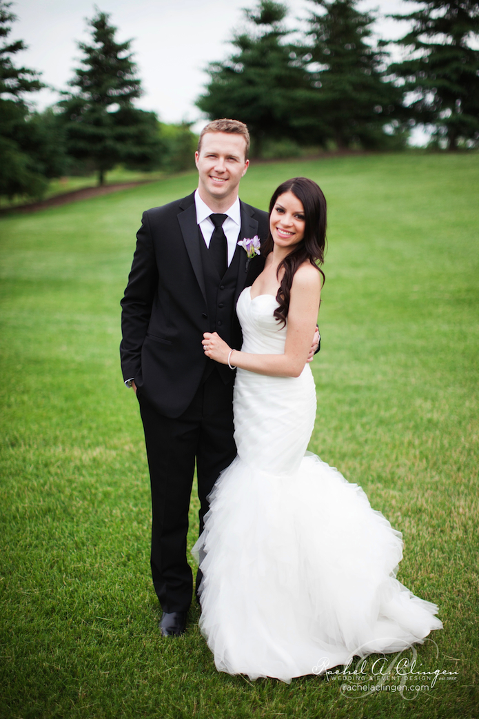 Jessica-James-Wedding-395-imp