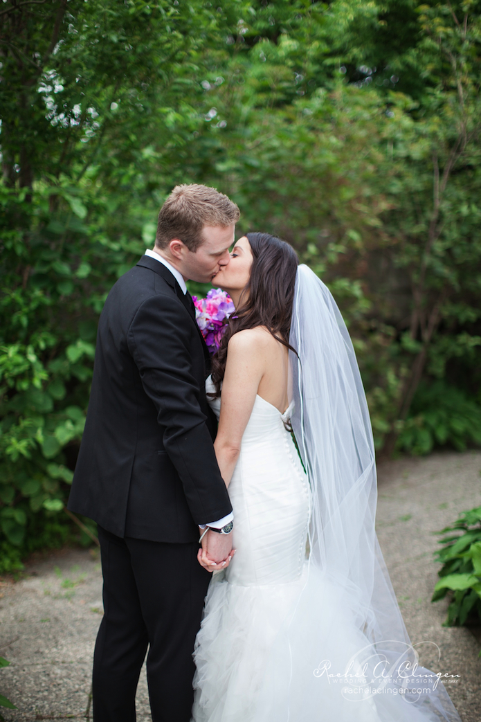 Jessica-James-Wedding-Toronto 351-imp