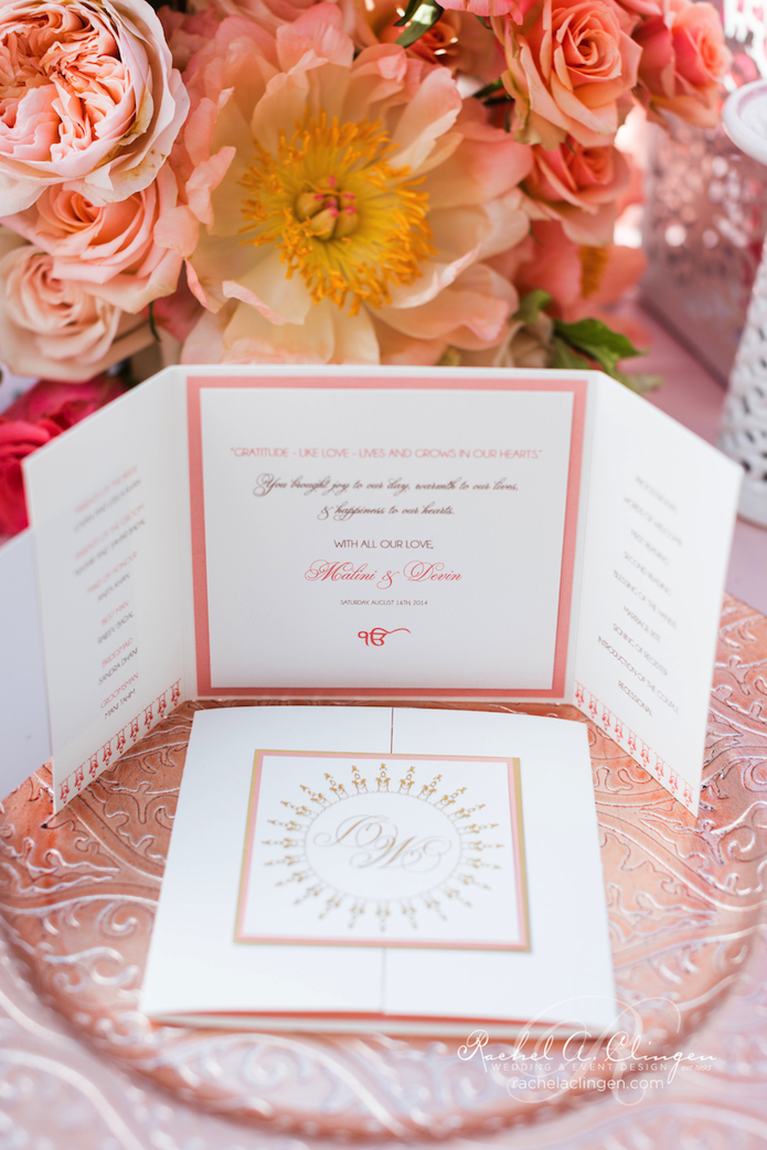 Lavish Dulhan Wedding Creative Invitations