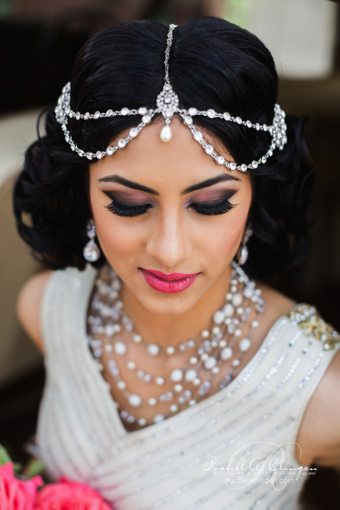 South Asian Brides Planning 35
