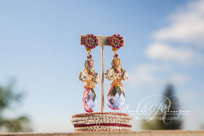 South Asian Weddings Jewellery Toronto