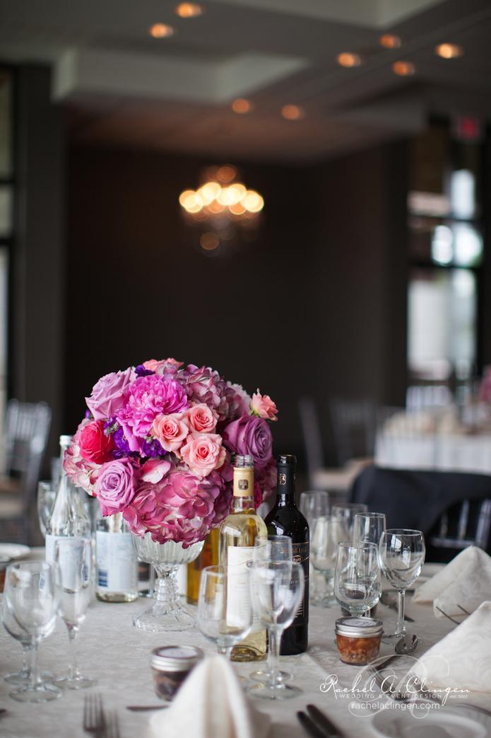 Wedding Centrepieces Decor Toronto