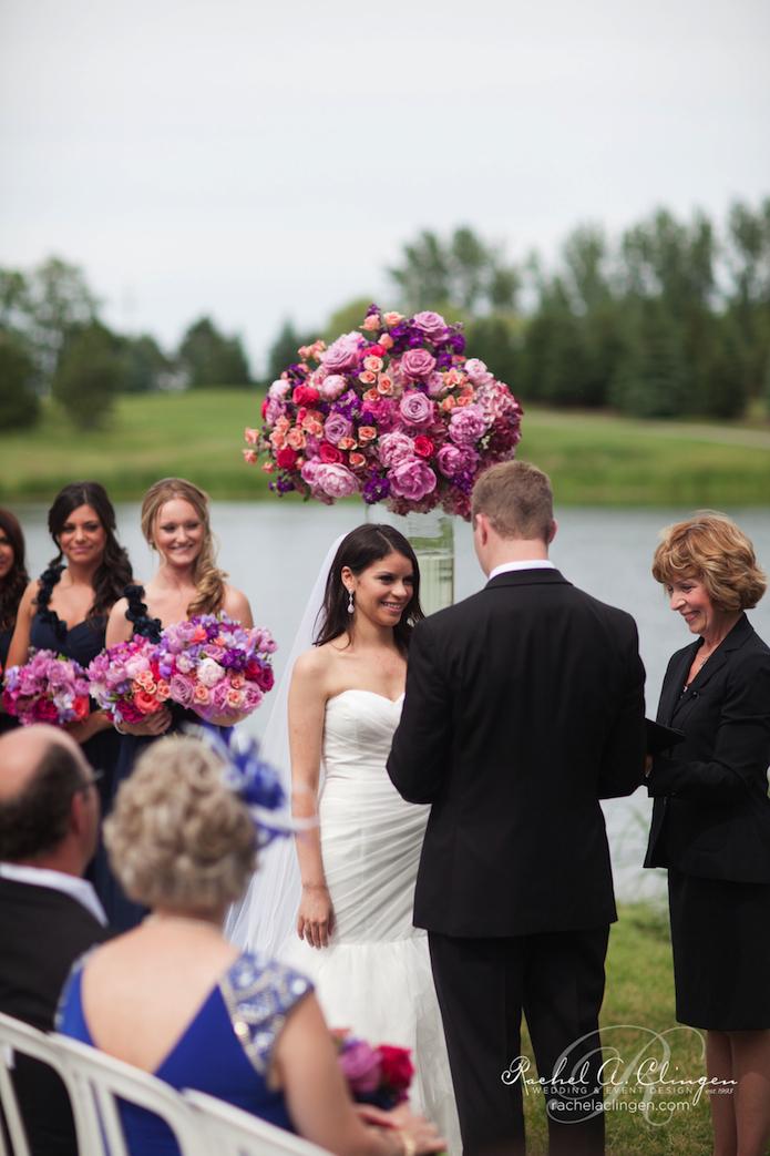 Weddings At The Manor Rachel Clingen