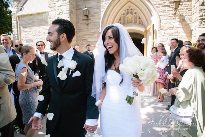 0265-Cristina+Ricardo-Married-imp