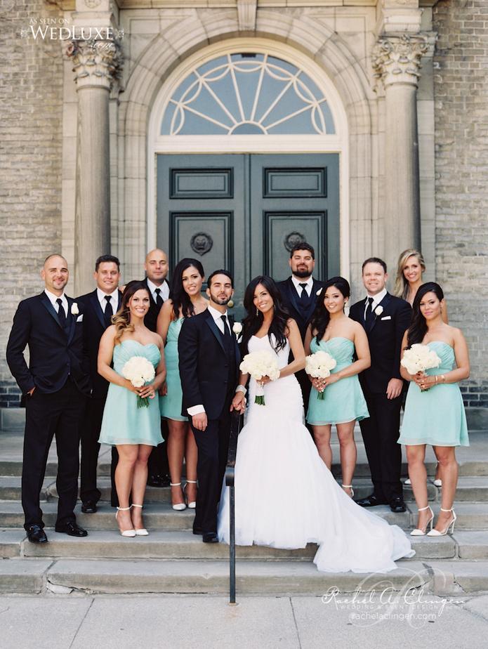 0359-Cristina+Ricardo-Married-imp