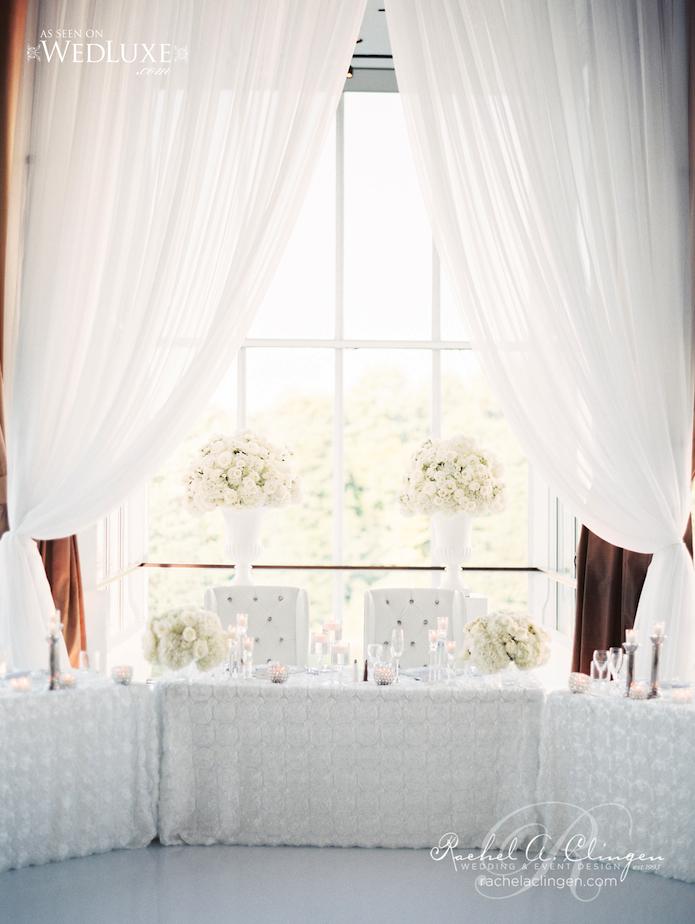 Atlantis Pavilion Weddings Toronto