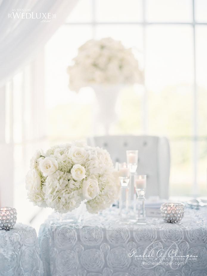 Head Table Decor Weddings Toronto