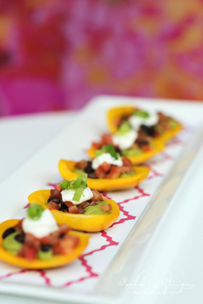 Mexican Wedding Ideas Toronto
