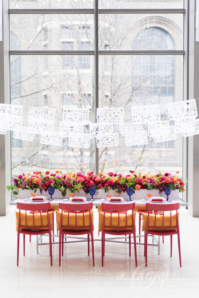Royal Conservatory Of Music Weddings