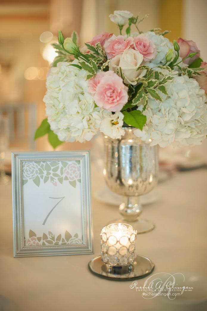 Pretty Summer Wedding At Appleby College Wedding Decor Toronto