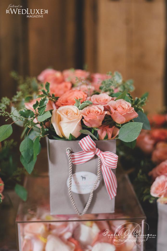 Thankyou flowers