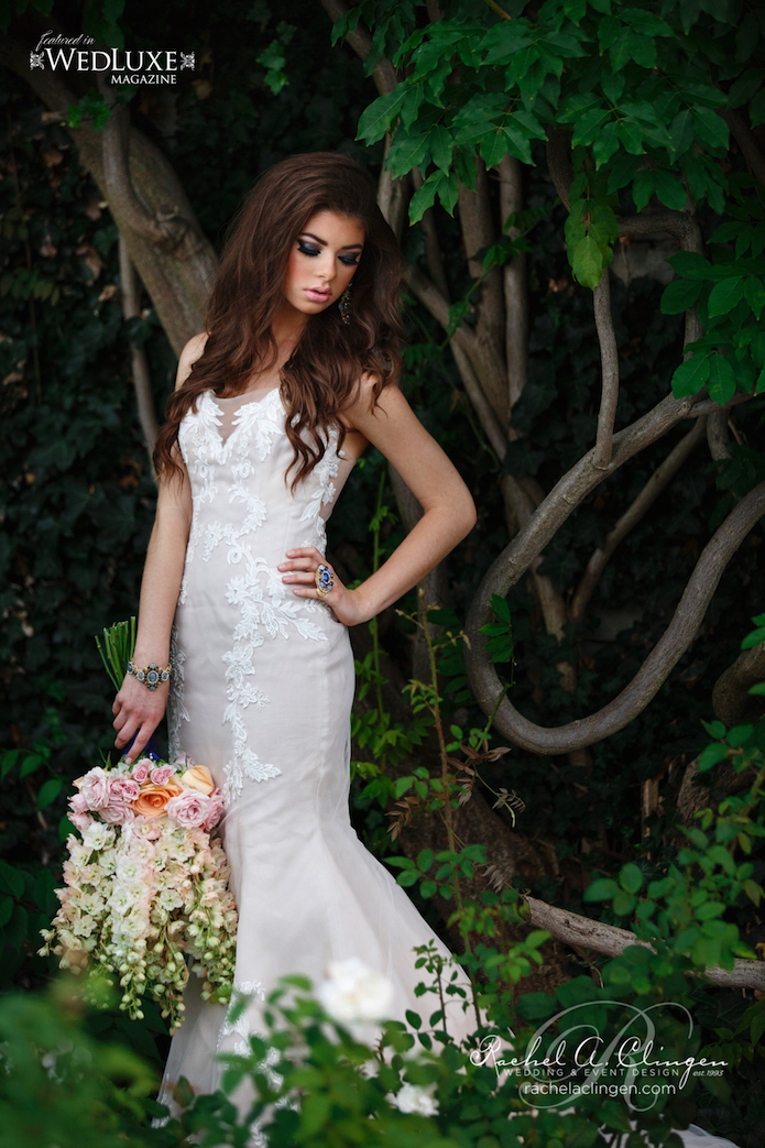 Bridal Flowers Toronto