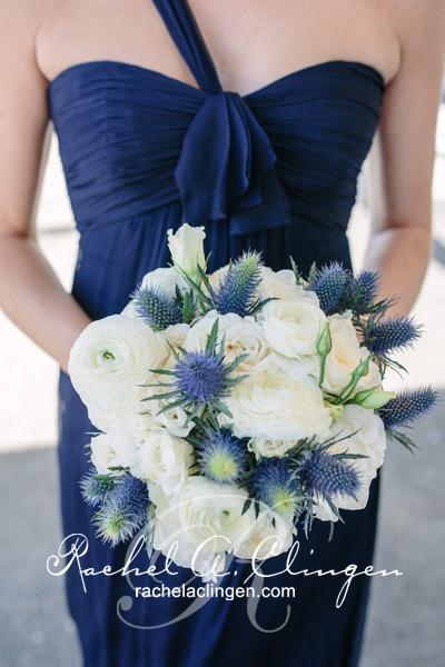 blue-cream-wedding-flowers-toronto - Wedding Decor Toronto Rachel A ...