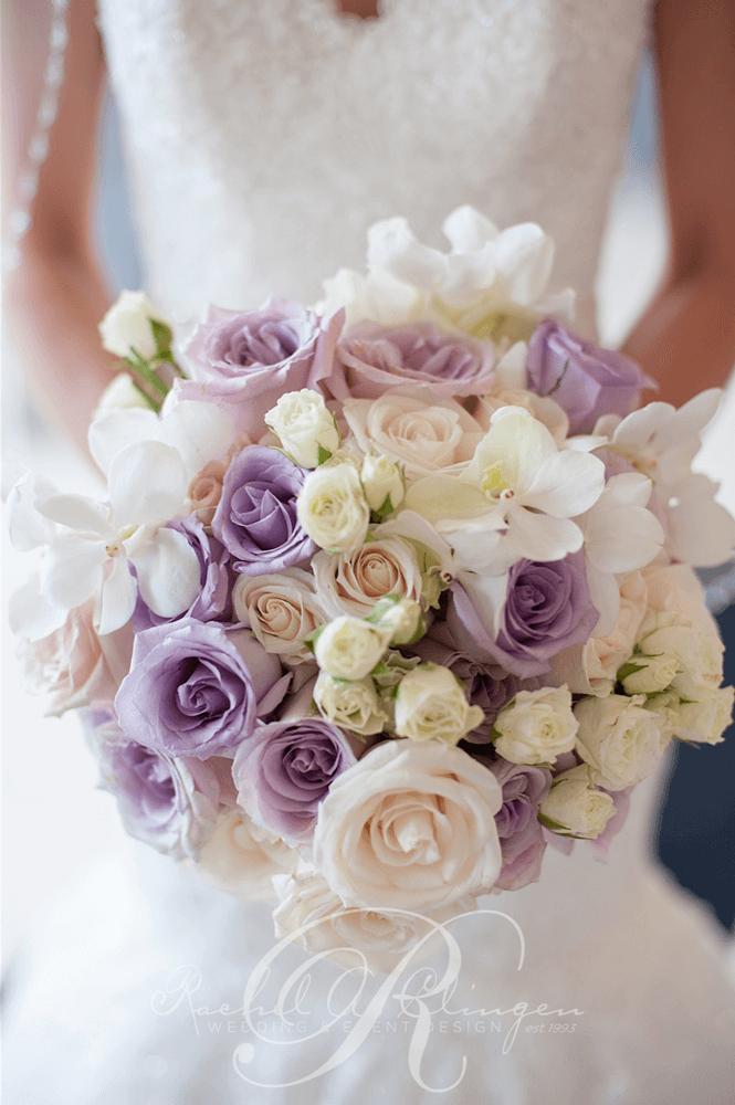 Designer Wedding Flowers Wedding Floral Design Custom Floral