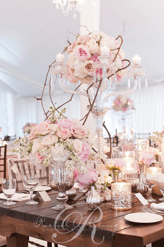Centerpieces wedding decor toronto rachel a clingen wedding luxury wedding decor centerpiece rachel a clingen weddings toronto junglespirit Gallery