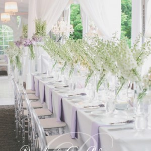 luxury-wedding-flowers-toronto