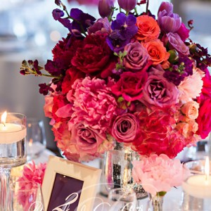 purple-pink-wedding-flowers-toronto