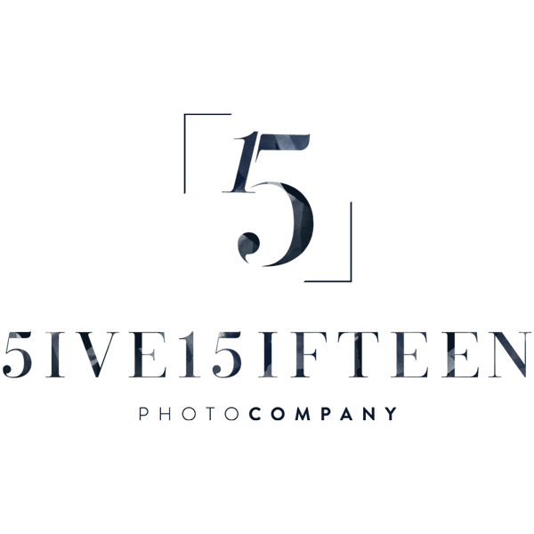 Toronto wedding photography 5ive5ifteen Photo Company