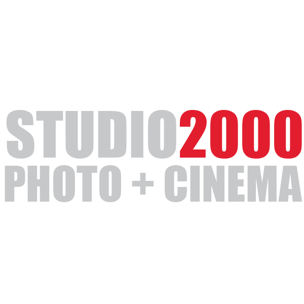 Studio 2000 | Wedding Photography