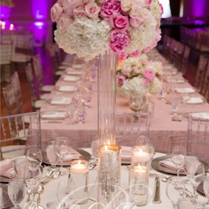 wedding-flowers-royal-york