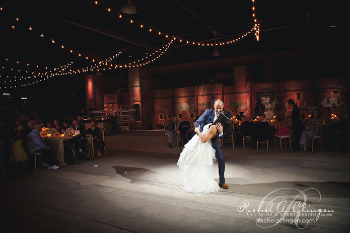 Last-Dance-Brickworks-Weddings-Toronto