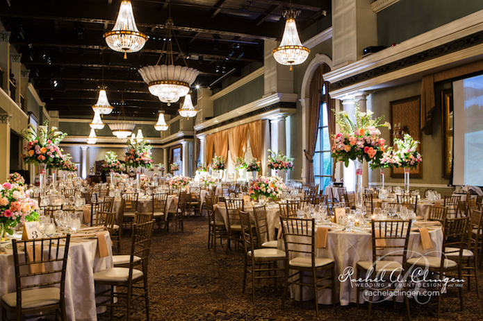 South Asian Weddings Liberty Grand