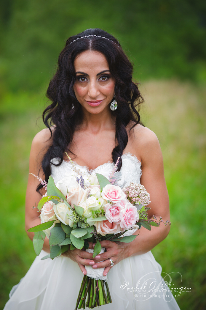 Wedding-Flowers-Toronto-Bouquets