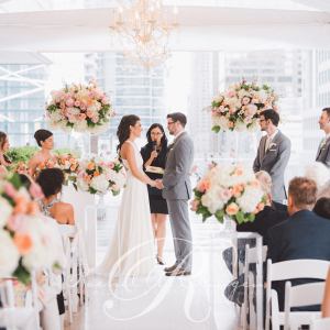 Malaparte Weddings Toronto