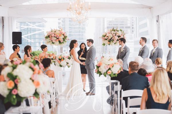 malaparte weddings toronto wedding decor toronto rachel a clingen wedding event design. Black Bedroom Furniture Sets. Home Design Ideas