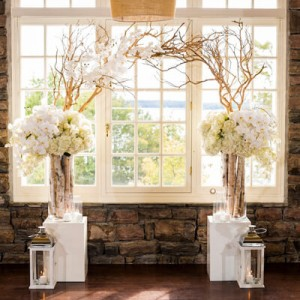 Windermere House Weddings Muskoka